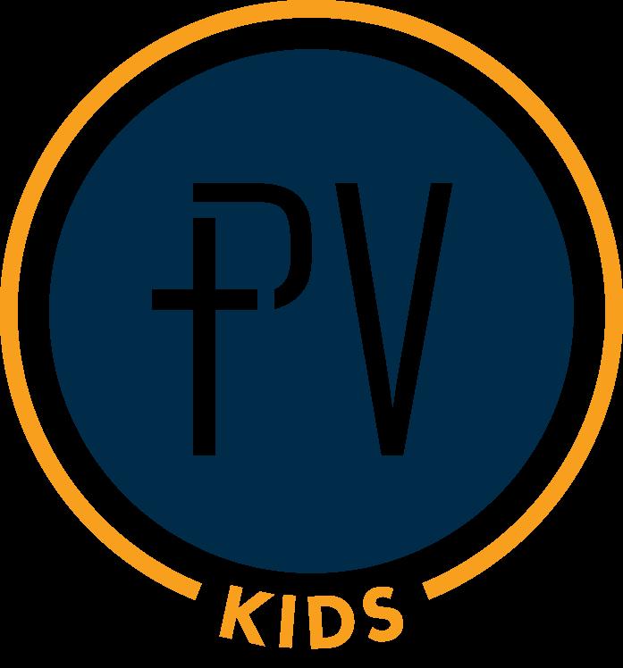 PV-Kids-Icon