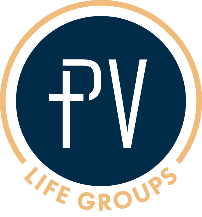 PV-Life-Groups-Icon