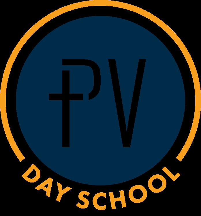 PV-Dayschool-Icon